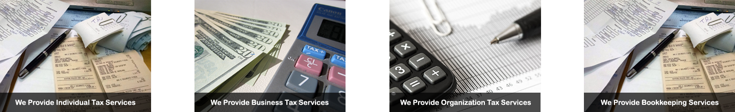 CCH and Chou Accountancy offers many accounting services